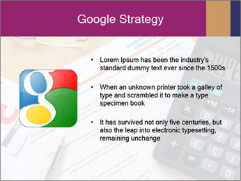 0000072356 PowerPoint Templates - Slide 10