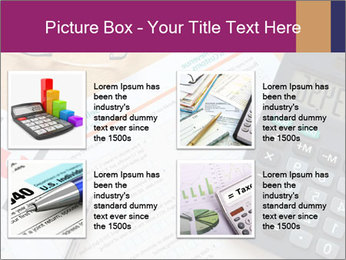 0000072356 PowerPoint Template - Slide 14