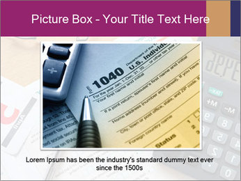 0000072356 PowerPoint Template - Slide 15