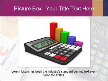 0000072356 PowerPoint Template - Slide 16