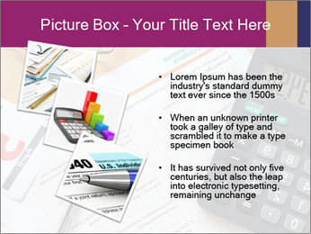 0000072356 PowerPoint Templates - Slide 17
