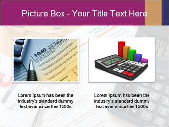 0000072356 PowerPoint Templates - Slide 18