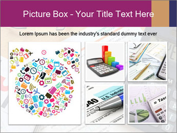 0000072356 PowerPoint Template - Slide 19