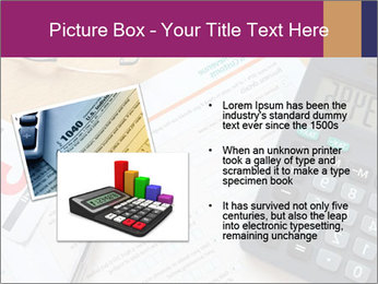 0000072356 PowerPoint Template - Slide 20