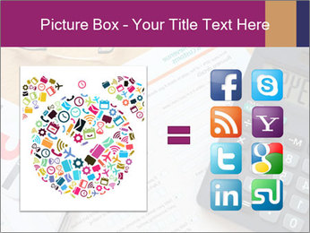0000072356 PowerPoint Template - Slide 21