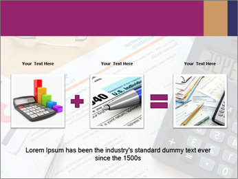 0000072356 PowerPoint Templates - Slide 22