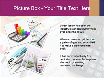 0000072356 PowerPoint Template - Slide 23