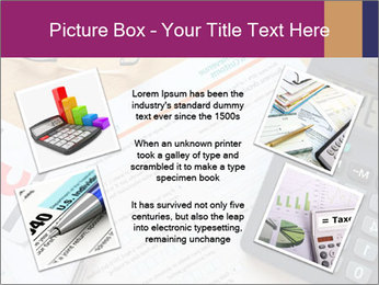 0000072356 PowerPoint Template - Slide 24