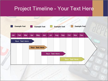 0000072356 PowerPoint Templates - Slide 25