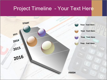 0000072356 PowerPoint Templates - Slide 26