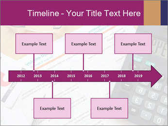 0000072356 PowerPoint Template - Slide 28