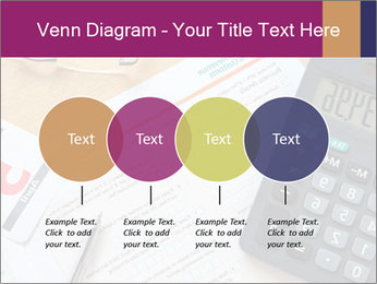 0000072356 PowerPoint Templates - Slide 32