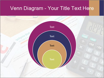 0000072356 PowerPoint Templates - Slide 34