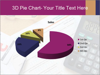 0000072356 PowerPoint Templates - Slide 35