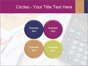 0000072356 PowerPoint Templates - Slide 38