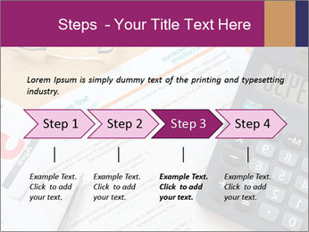0000072356 PowerPoint Templates - Slide 4