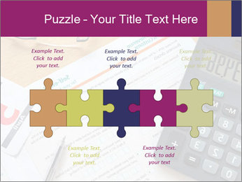 0000072356 PowerPoint Templates - Slide 41