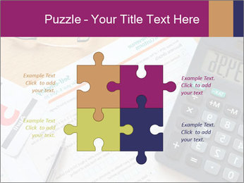 0000072356 PowerPoint Templates - Slide 43