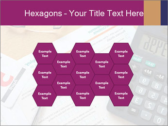 0000072356 PowerPoint Templates - Slide 44