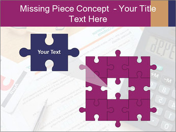 0000072356 PowerPoint Templates - Slide 45