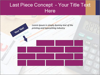 0000072356 PowerPoint Templates - Slide 46
