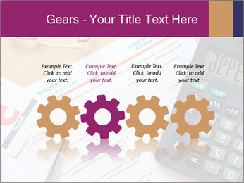 0000072356 PowerPoint Templates - Slide 48