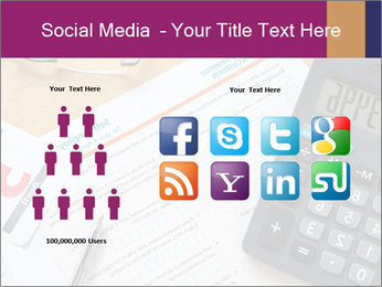 0000072356 PowerPoint Templates - Slide 5
