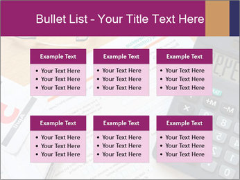 0000072356 PowerPoint Templates - Slide 56