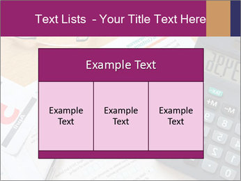 0000072356 PowerPoint Templates - Slide 59