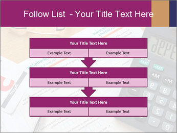 0000072356 PowerPoint Templates - Slide 60