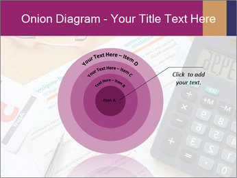 0000072356 PowerPoint Templates - Slide 61