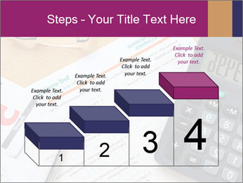 0000072356 PowerPoint Templates - Slide 64