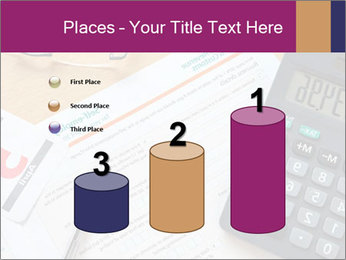 0000072356 PowerPoint Templates - Slide 65