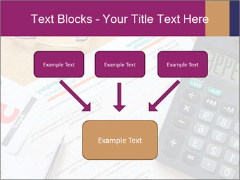 0000072356 PowerPoint Templates - Slide 70