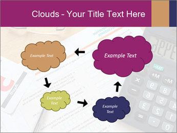 0000072356 PowerPoint Templates - Slide 72