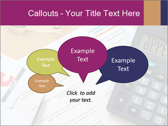 0000072356 PowerPoint Templates - Slide 73