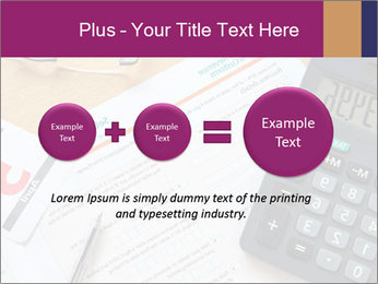 0000072356 PowerPoint Templates - Slide 75