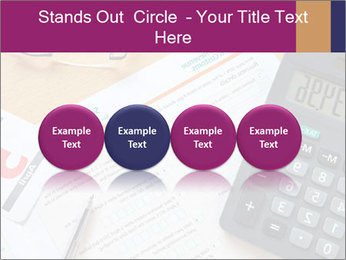 0000072356 PowerPoint Template - Slide 76