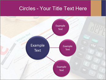 0000072356 PowerPoint Templates - Slide 79
