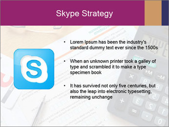 0000072356 PowerPoint Template - Slide 8