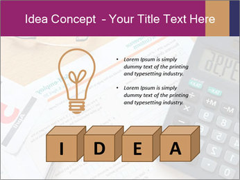 0000072356 PowerPoint Template - Slide 80