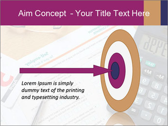 0000072356 PowerPoint Template - Slide 83