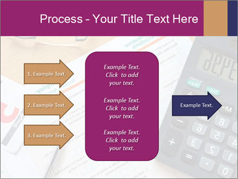0000072356 PowerPoint Template - Slide 85