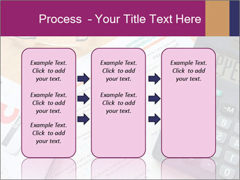 0000072356 PowerPoint Templates - Slide 86