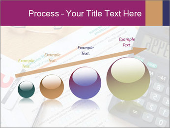 0000072356 PowerPoint Templates - Slide 87