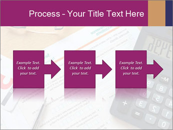 0000072356 PowerPoint Template - Slide 88
