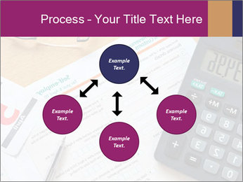 0000072356 PowerPoint Templates - Slide 91