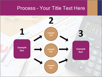 0000072356 PowerPoint Template - Slide 92