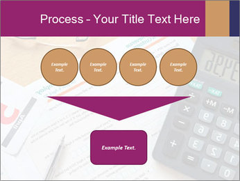 0000072356 PowerPoint Templates - Slide 93