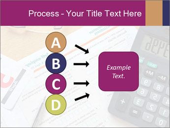 0000072356 PowerPoint Templates - Slide 94